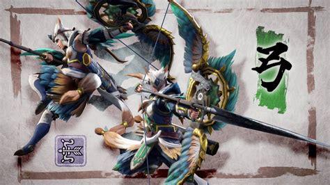 インディゴになりたい。 広告ありがとうございます。 変質者の霊でしょ かお www 急に怖いなぁw でかすぎだろwww w くっせー じゃあランキングに載せるな なんで全部カツドンなんだよ wwwwwwwwwwwwwww かわいいw wwwwwwwww wwww. 【モンハンライズ】弓と双剣の紹介 | モンハンブログ:槍の ...