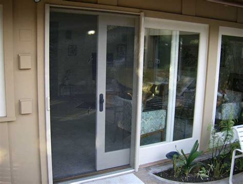 19 sliding patio doors with screens carehouse info