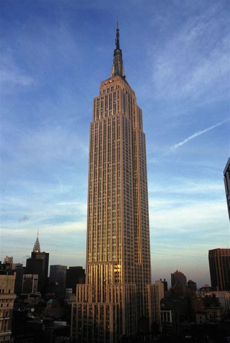 Empire State Building のおすすめ画像 86 件 Pinterest エンパイア