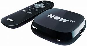 Chromecast, Amazon Fire TV Stick or Now TV box | Which should you buy? | Student Money Saver
