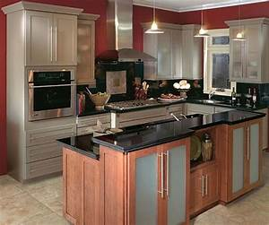 amazing ideas kitchen remodeling small bud 1604