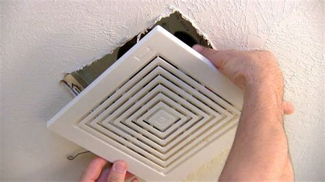 Proper Bathroom Ventilation   How to Ventilate a Bathroom