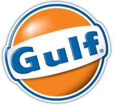 Gulf Oil Photos