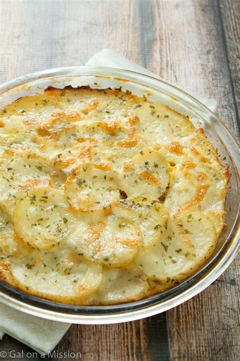 potato dishes recipes potato casserole recipes dishmaps
