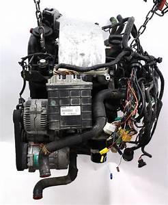 2 0 Aba Engine Motor Swap Vw Jetta Golf Gti W   Wiring