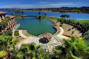 The Westin Lake Las Vegas Resort & Spa: 2017 Room Prices ...