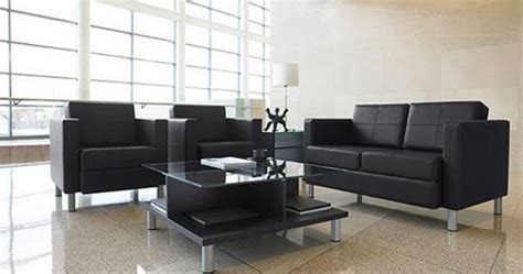 Office Furniture And Seating by The Office Furniture At Officeanything Furniture