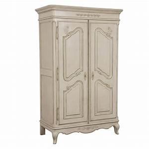 Armoire 6 Portes : armoire 2 portes beige interior 39 s ~ Teatrodelosmanantiales.com Idées de Décoration