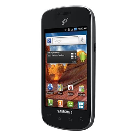 android galaxy samsung galaxy proclaim android phone announced gadgetsin