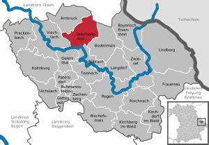 drachselsried wikipedia