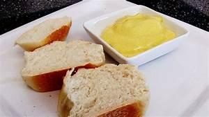 Curry Dip Rezept : rezept schneller mediterraner curry dip schnell und ~ Lizthompson.info Haus und Dekorationen