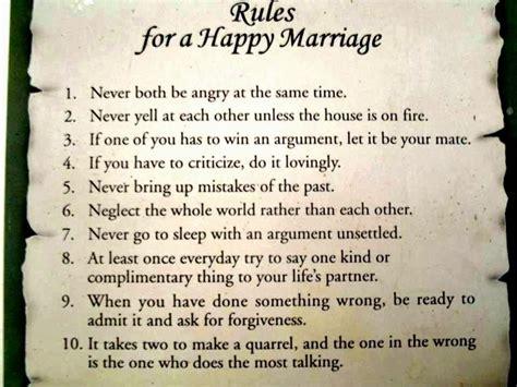 marriage quotes multimatrimony tamil matrimony blog