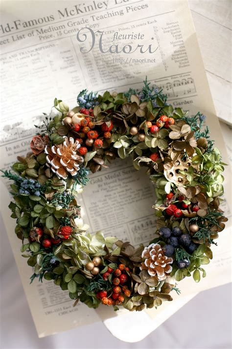 Getrocknete Blumen Deko by Getrocknete Blumen Deko Getrocknete Blumen Als Tischdeko