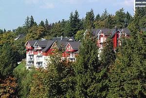 Route Berechnen Falk : ferienwohnanlage haus tannenblick oberhof th ringen ~ Themetempest.com Abrechnung