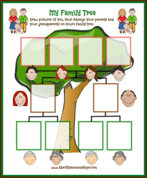 worksheets and activities for the international day of