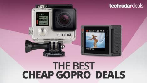 pin tech news technology news gopro gopro camera