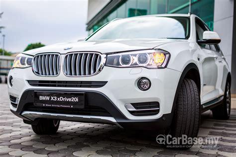bmw   malaysia reviews specs prices carbasemy