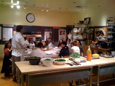 sur la table cooking classes nyc sur la table cooking classes flinnfluence on food