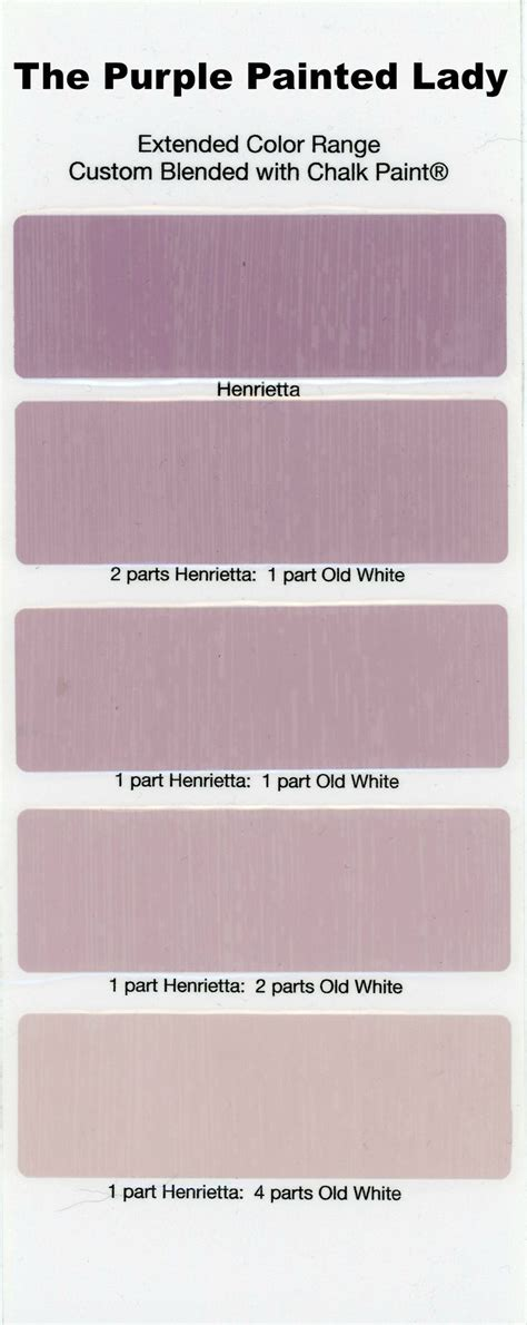 staining kitchen cabinets images  pinterest