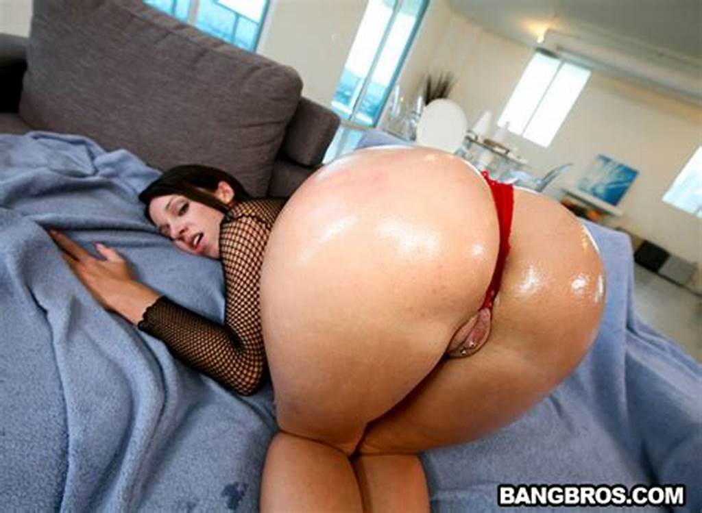 #Ass #Pounding #On #Jada #Stevens