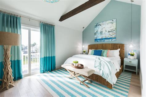 40676 property brothers bedrooms drew and jonathan s seaside master suites