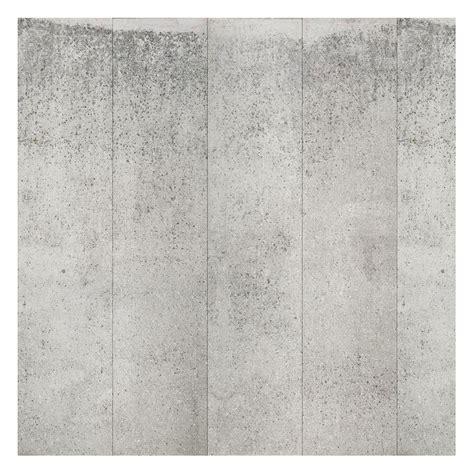 concrete  wallpaper concrete effect wallpaper concrete