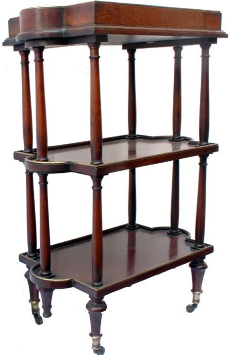 Antique Etagere Furniture by Antique Etagere Furniture The Uk S Largest Antiques Website