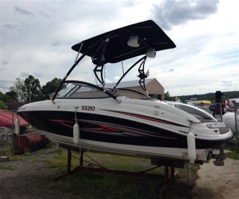 Used Boats In Virginia by Boats For Sale In Virginia Used Boats For Sale In