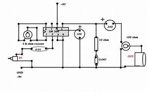 How to make schematic diagram wiring diagram and for Make circuit diagram