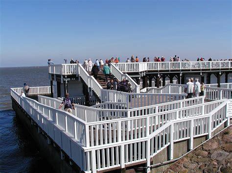 alte liebe cuxhaven wikipedia