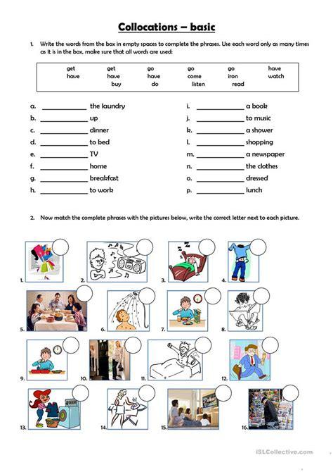 days of the week worksheet free esl printable