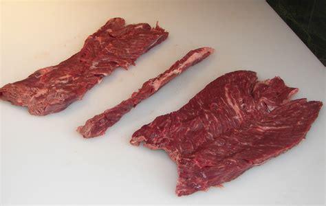 what is hanger steak what is a hanger steak 28 images hanger steak fatfoodtruck com wat is hanger biefstuk