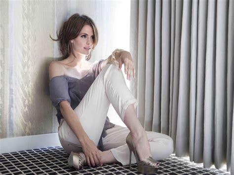Stana Katic images ♥ Stana ♥ HD ...