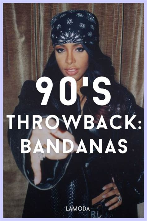 90s Hip Hop Hairstyles by Pin By 𝖊𝖑𝖑𝖆 𝖗𝖎𝖆𝖍 On Styled Fashion Hip Hop Costumes
