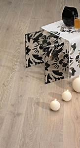 Parquet Piece Humide : parquet stratifi pour piece humide mm dcor chne bastide ~ Premium-room.com Idées de Décoration