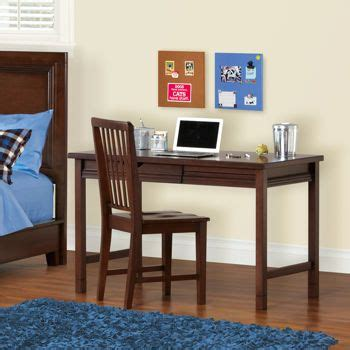 pottery barn lucas desk 17 best images about my future allstars on pinterest