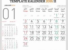 Kalender Jawa 2016 Search Results Calendar 2015