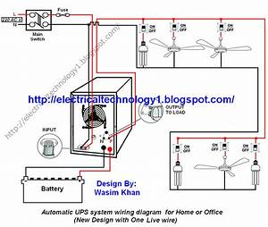 Green Power  Guide To Get Solar Powered Automatic Irrigation System Circuit Diagram