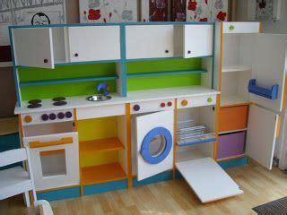 phil cuisine phil creation createur de meuble jeu pour enfant