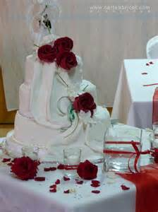 deco mariage blanc deco mariage et blanc