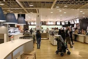 Ikea Osnabrück Telefonnummer : ikea restaurant brinkum restaurant bewertungen telefonnummer fotos tripadvisor ~ Yasmunasinghe.com Haus und Dekorationen