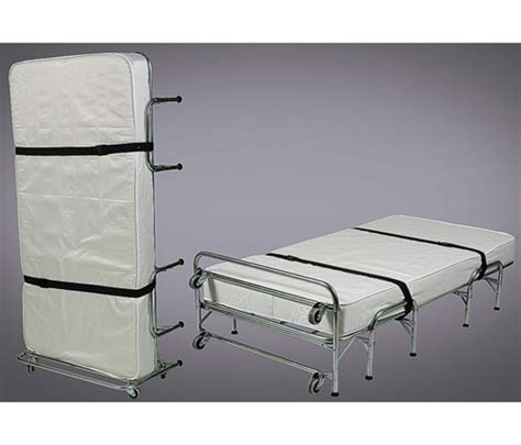 37122 stand up bed stand up supra stow away bed 400 lbs weight capacity