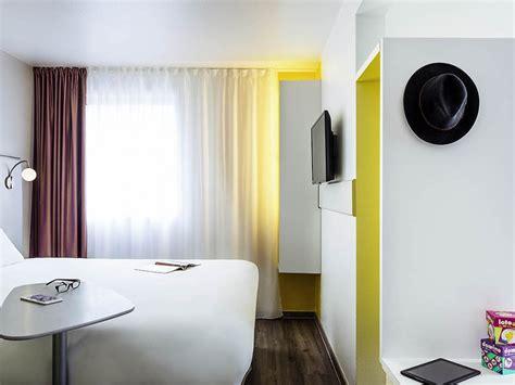 chambre d hotel à l heure chambre à l 39 heure roomforday
