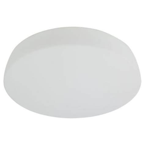 hton bay ceiling fan light shade replacement ceiling light glass cover replacement hton bay ceiling