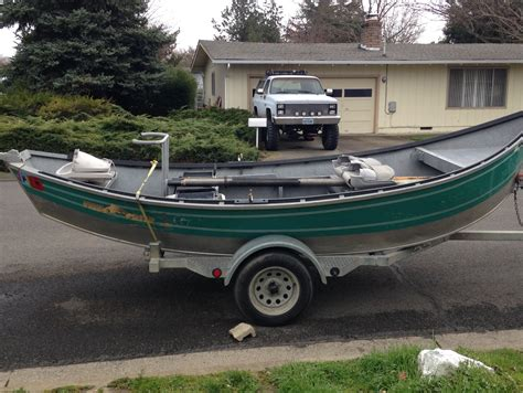 Small Fishing Boats For Sale In Michigan by 2003 16 Fish Rite 4 000 00 Willie Boats