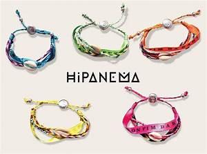 bon plan mode un bracelet hipanema avec le magazine public With robe fourreau combiné avec coach sportif bracelet