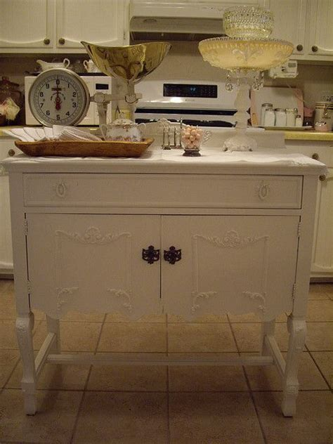 kitchen island buffet small buffet as kitchen island kitchen ideas expanded 1850