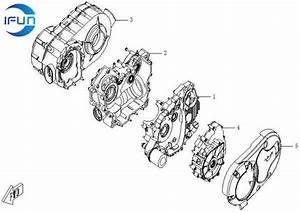 odes atv parts and accessories imageresizertoolcom With odes utv wiring diagram review ebooks