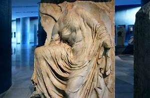 Temple of Athena Nike on the Athenian Acropolis – Smarthistory
