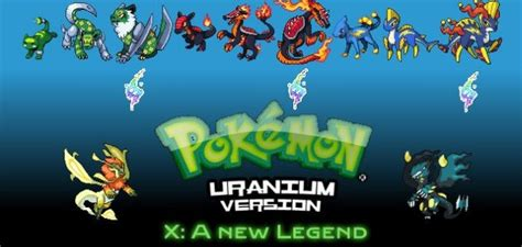 fan made pokemon games a new fan made pokémon game has just been released sa gamer